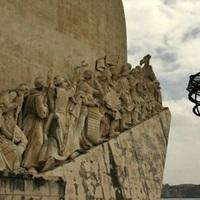 Örökül kaptuk a rombolás következményeit (Fernando Pessoa)
