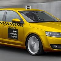 Budapesti taxirendelet: kicsit sárga, kicsit savanyú