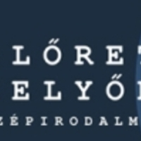 Az erdélyi Előretolt Helyőrség a Könyvhéten