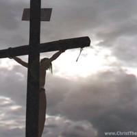 Húsvét: ünnep és vallás