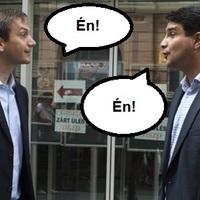 Bajnai vs Mesterházy: az ellenzéki melodráma
