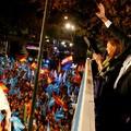 Sosem látott konzervatív győzelem Spanyolhonban