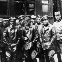 A Kommunizmus Bűnei Munkacsoport és a terror – Ilyen ország pedig nincs CCCLXXIII.