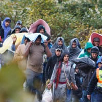 Túllépni az utópiákon – Migráció és mi XXVII.