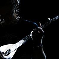 Tizenhat lóerőnyi zene: Muzsikás a Woven Handdel