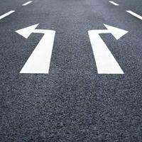 Bal-jobb vagy egyenes? Egy elmaradt vita fontosságáról