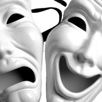 Így gondozd a kultúrharcodat: mindenki kontra Vidnyánszky