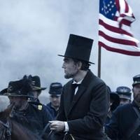 Lincoln – törióra cukormázzal