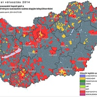 Felkészül: Jobbikország?