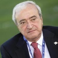 Antonio Martino: Európa egysége nem egyenlő az uniformitással