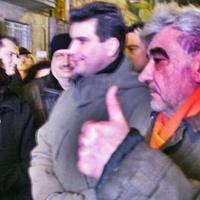 Üzi: aki nem az MSZP-re, az a Fideszre szavazott