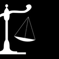 Vállalhatatlan büntetőeljárási javaslatok