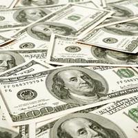 Zajlik a háború a készpénz ellen