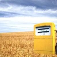 Bioetanol: szebb jövő vagy környezeti katasztrófa?