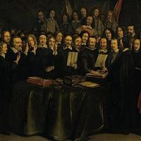 Kizárja a globalizáció a nemzetállamot?