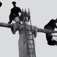 """""""Trónok harca"""" – mire lehet jó az Alaptörvény hetedik módosítása?"""