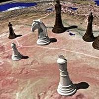 Sykes–Picot: az arabok Trianonja – Megérteni a Közel-Keletet I.