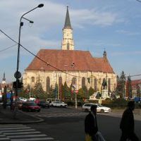 Túlélni Kolozsvárt
