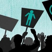 """Gender-ellenesség: az """"egyház és a stadion"""" szövetsége?"""