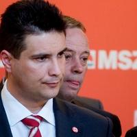 Az MSZP-világ vége – Fideszország ellenzéke I.