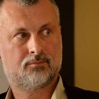 Kántor Zoltán: Nem fognak elenyészni a nemzetek