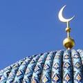 Avicennától Abdelslamig − az iszlám útja az iszlamista zsákutcáig