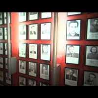 Az utolsó tanú - kommunistavadászok