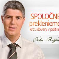 Szlovákia: Mi jön MOST?