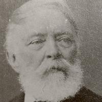 Kossuth levele Görgey Artúr diktátornak lemondása okairól