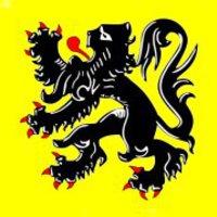 Belgium: nem esünk szét!