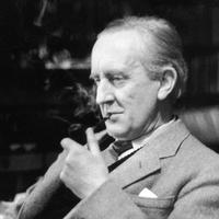Az anarcho-monarchista (J.R.R. Tolkien)