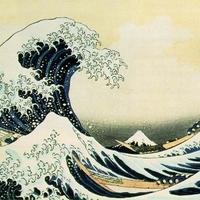 Japán: szerencse a katasztrófában