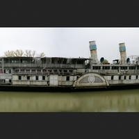 Magyar Titanic – Mi lesz a Szőke Tiszával?