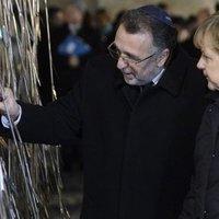 Akiket Merkel kifelejtett