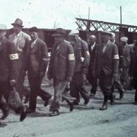 Sorsunk a holokauszt