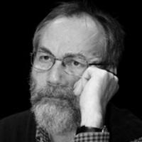 Szegényedünk (Tamás Gáspár Miklós) – Mandiner négyévértékelő V.