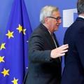 Brexit után: Juncker lesz a következő?