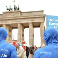 Lesz-e német szélsőjobb?