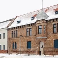 Hódmezővásárhely: felújított múzeumok köré épülő kultúra