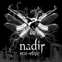 Nadir: sokdiplomás, zöld death metál