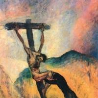 Visszatérni az európai művészet főáramába