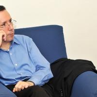 Nicholas Kralev: Az amerikai diplomácia küldetése, hogy megváltoztassa a világot