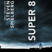 Alien vs. E.T. - Super 8