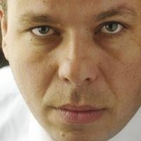 Leviatán tényleg ébredezik – Zárug Péter Farkas az orbáni illiberalizmusról