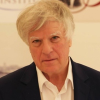 """""""Trump szexügye orosz kitaláció lehet"""" – David Satter a Mandinernek"""