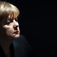 Megérteni Németországot