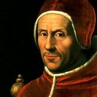 Pápa, egyház, Európa: egy elbukott reformkísérlet