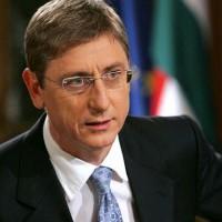 Áttörés a magyar-szlovák kapcsolatokban