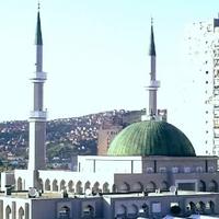 Így terjeszkedik az iszlamizmus a Balkánon