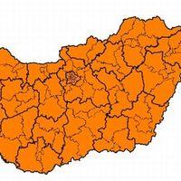 Nem csak a Fidesz – a Haza és Haladás hibás modellje